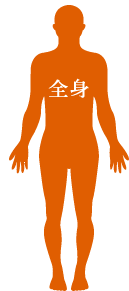 新宿・代々木の整体で骨盤矯正や体の歪みの改善